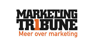marketingtribune