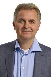 Marcel Kalmeijer