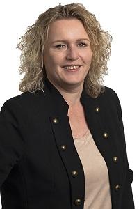 Patricia Slootjes