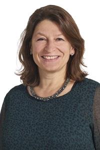 Ewa Skotnicki