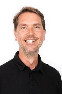 Martijn Swijghuisen Reigersberg